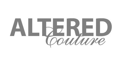 Altered Couture Logo